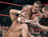 Raw-2-2-2004