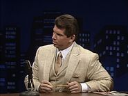Tuesday Night Titans (December 20, 1985) 11