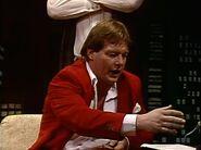 Tuesday Night Titans (February 15, 1985) 3