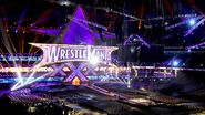 WM 30 Mercedes-Benz Superdome.5