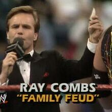 Ray Combs/Image gallery | Pro Wrestling | Fandom