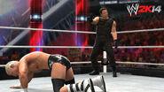 WWE 2K14 Screenshot.103