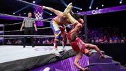 WWE Cruiserweight Classic 2016 (9.14.16).14