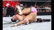 WWE ECW 3-24-09 019