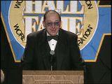 WWE Hall of Fame 1994