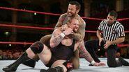 WWE United Kingdom Championship Tournament 2017 - Night 1.21