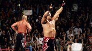 WrestleMania 13.19