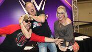 WrestleMania Axxes 2018 Day 1.35