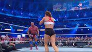 WrestleMania New Orleans 11