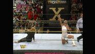 WrestleMania X.00022