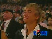Wrestlemania (Hogan Knows Best).00012