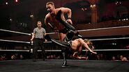 1-16-19 NXT UK 24