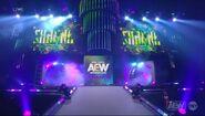 11-6-19 AEW Dynamite 15