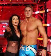 12-6-07 ECW 5