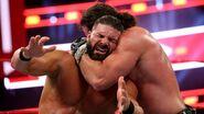 4-30-18 Raw 5
