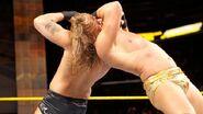 4-5-11 NXT 9