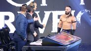4.10.17 Raw.17