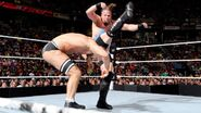 5-5-14 Raw 13