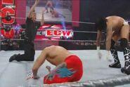 5.27.08 ECW.00011