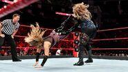 6-4-18 Raw 14