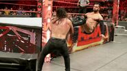 7-17-17 Raw 30