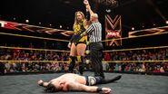 7-18-18 NXT 11