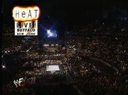 7-25-99 Heat 1