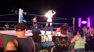 7-26-13 TNA House Show 3