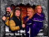 Royal Rumble 1993/Image gallery