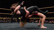 8-21-19 NXT 20