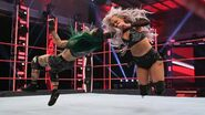 April 20, 2020 Monday Night RAW results.26