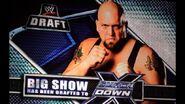 April 26, 2010 Monday Night RAW.18