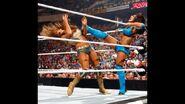 April 26, 2010 Monday Night RAW.8