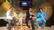 CMLL Informa (February 4, 2015) 18