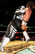 CMLL Super Viernes (May 25, 2018) 22