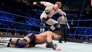 February 14, 2020 Smackdown results.11