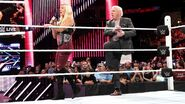 February 15, 2016 Monday Night RAW.19