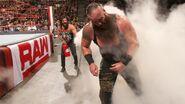 February 26, 2018 Monday Night RAW results.55