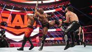 February 3, 2020 Monday Night RAW results.37