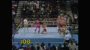 History of WWE - 50 Years of Sports Entertainment.00035