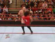 June 1, 2008 WWE Heat results.00006