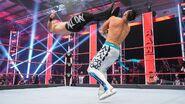 June 8, 2020 Monday Night RAW results.15