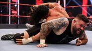 June 8, 2020 Monday Night RAW results.30