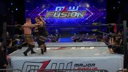 MLW Fusion 73 13