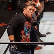 Masaya Takahashi 2