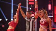 May 11, 2020 Monday Night RAW results.31