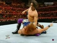 May 18, 2008 WWE Heat results.00017