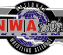 NWA Universal