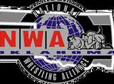 NWA Oklahoma