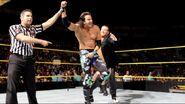 NXT 1-11-12.4